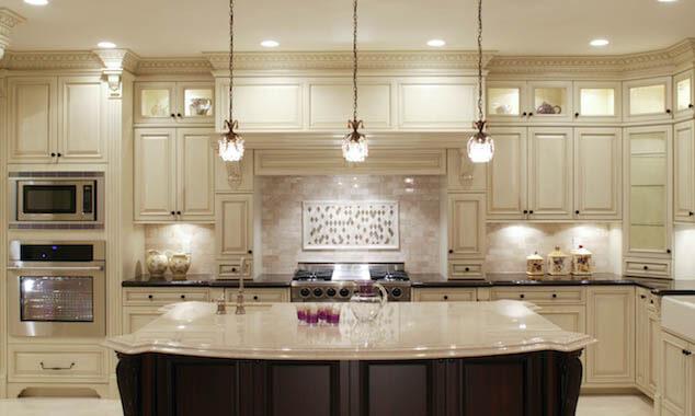 Arlington VA Real Estate for Sale in 22205