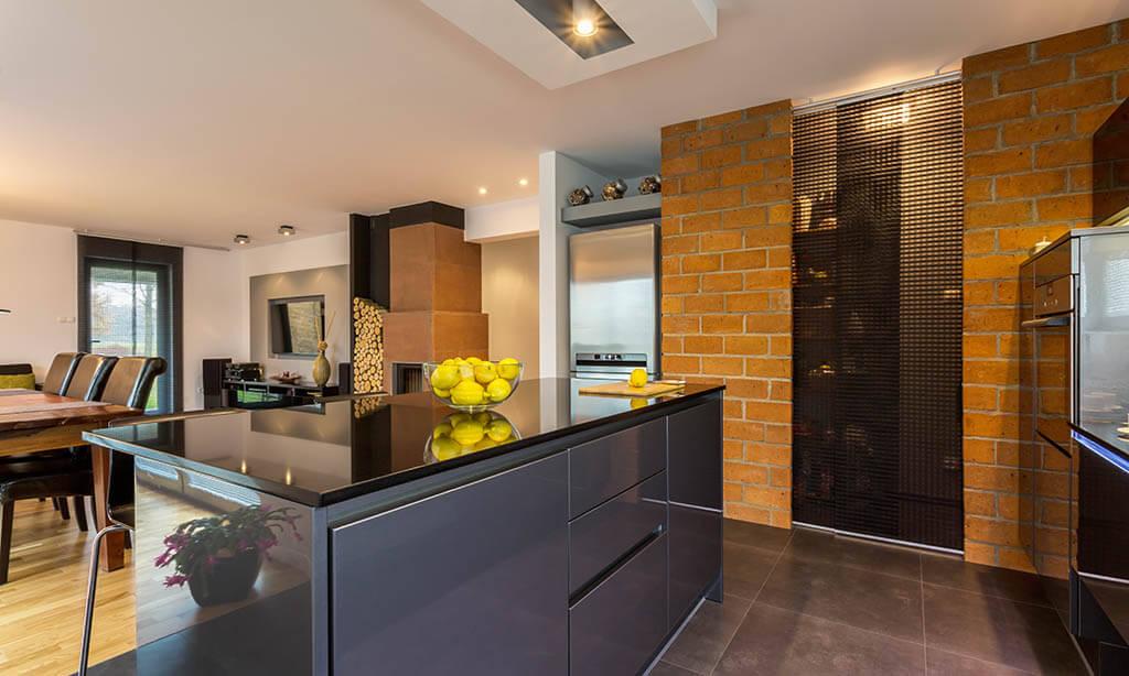 Real Estate for Sale nestled in Alexandria Virginia 22311